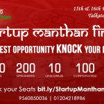 introducing-startup-manthan-grand-finale