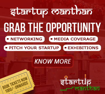 startup-manthan-wext