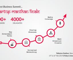 startup-manthan