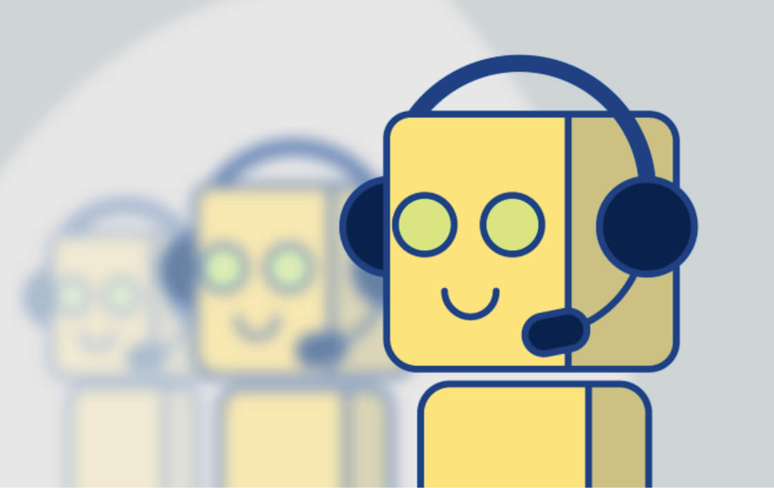 4 Influential Chatbot benefits that help your business to gain Unbound Success