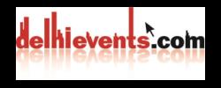 delhi-events