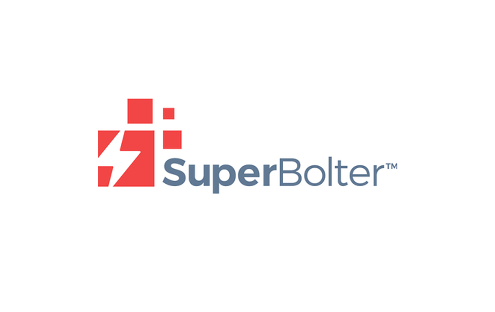 superbolter-digital-twin-for-every-home
