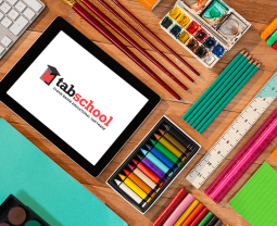 tabschool-changing-landscape-education-industry-india