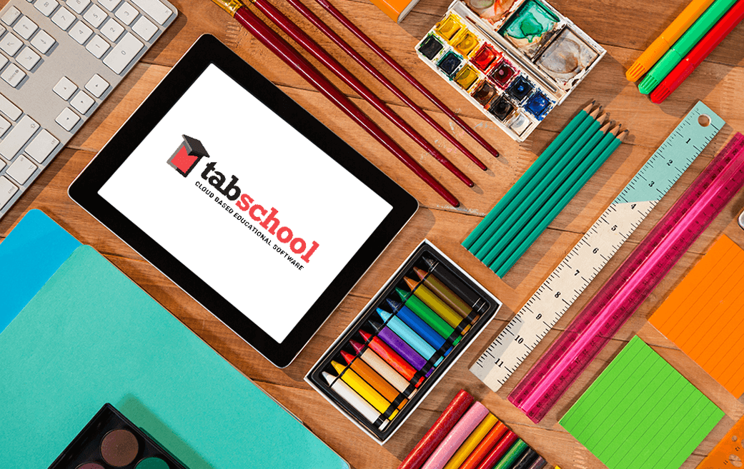 How TabSchool is changing the landscape of the Education Industry of India?